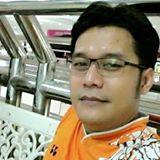 testimoni Konveksi  dan Produksi Topi Bandung Ali Ghozali