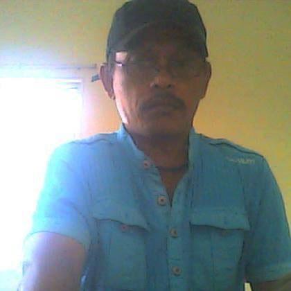 testimoni Konveksi  dan Produksi Topi Bandung din
