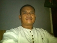 testimoni Konveksi  dan Produksi Topi Bandung Surya Dripansah